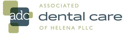 Associated Dental logo_420px
