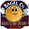Bagel Co