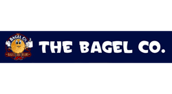bagelco_logo_250px