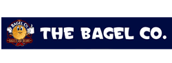 BagelCo_logo_250px_cropped