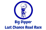 Big Dipper Last Chance Road Race-New