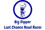 Big Dipper Thumbnail