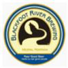 Blackfoot River Brewery