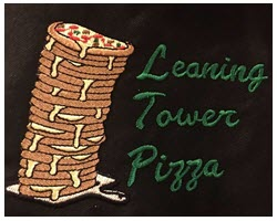 Leaning_tower_pizza