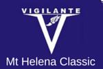 Mt Helena Classic