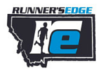 RunnersEdgeLogo