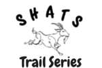 SHATS TRail Series Logo