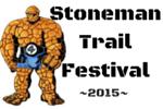 Stoneman Trail Festival