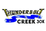 Thunderbolt Creek 30K-New