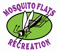 mosquito_flats_200px
