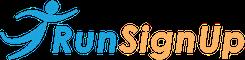 RunSignUp logo