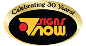 signs_now_logo