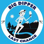 BigDipperLastChanceLogo_150px