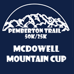 Pemberton_McD MT Cup_150px