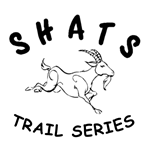 S.H.A.T.S Trail Series