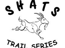 SHATS Trail Series_curved_2