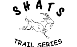 shats-trail-series_curved_600x450