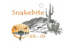snake_bite_cropped_600x400px