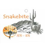 snakebite2_150px
