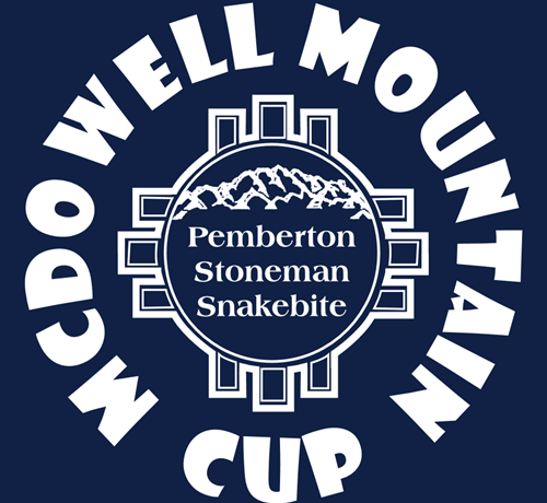 McDowell_Mtn_Cup_White-on-Blue_500x500px