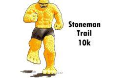 stoneman10k_600x500px