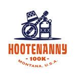RE_hootenanny_150px